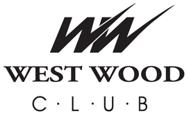 Westwood club logo – Valo Motion customer